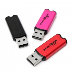 BESTRUNNER 4GB 8GB 16GB 32GB USB 2.0 Flash Drive Memory Stick Storage Thumb Stick Pen