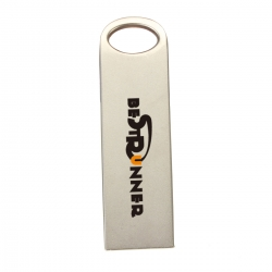 BESTRUNNER Fashion USB 2.0 Flash Drive Memory Stick Storage Thumb Stick Pen 32GB 16GB 8GB 4GB